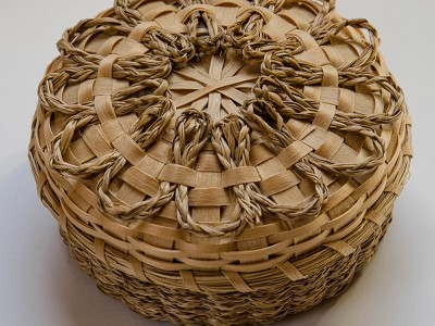 Basket web 01