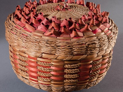 Basket web 05