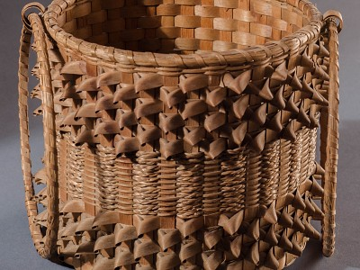 Basket web 07